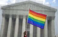 Beyond Gay Marriage: A Call For a Radical LGBT Movement