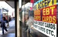 Democrats Crack Down on Nonexistent Welfare Fraud