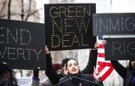 The Democrats are Also Climate Change Deniers