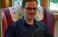 Adam Marletta - Writer