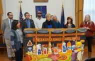 DARK Act Threatens Maine Statute on GMO Foods