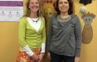 Local Pair of Reiche Parents Win $2 Million Education Grant