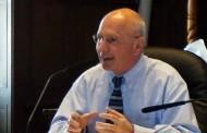 Mayor Exercises Powers and Postpones Budget Hearing