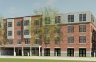 Developing 17 Carleton St: TIF Passed Committee