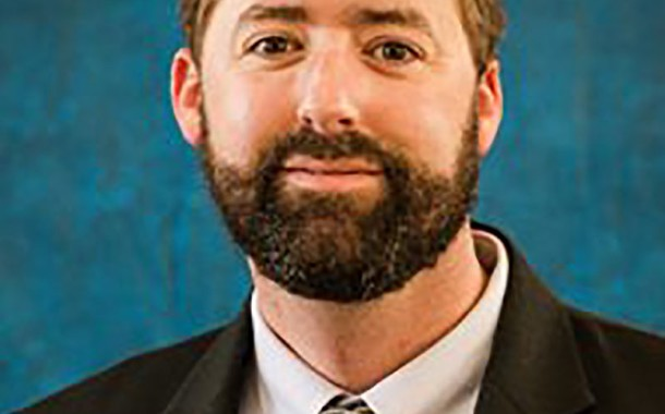 Councilor Kevin Donoghue Will Not Seek Reelection