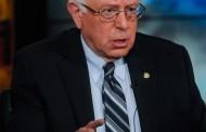 Bernie Sanders Bait and Switch