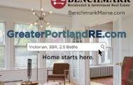 Benchmark Top Tips - Green / Energy Saving Improvements