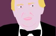 Condemning Donald Trump
