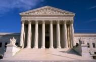 To Block Supreme Court Nominee