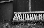 Spring Cleaning for Your Business Receivables