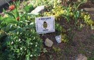 Portland Pesticide Ordinance