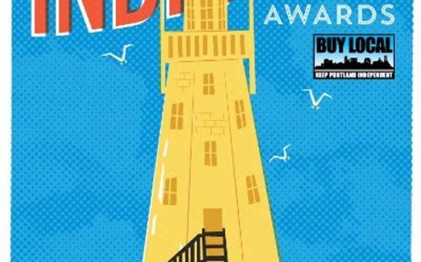 Nominate Your Favorite Indie Biz