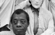 The Fire This Time - A Look at the James Baldwin Biopic