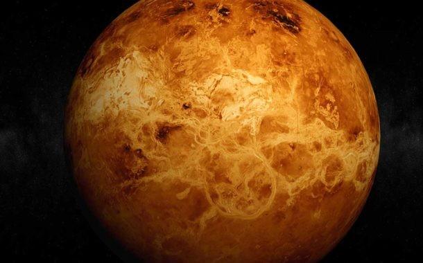 Venus Retrograde &  Summer of Shake-Ups