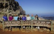 Bucket Lists and Tips for Senior Travelers