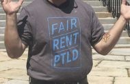 Rent Stabilization : Moving Forward or Halting Improvement