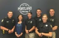 Portland Downtown 101: The West End News Featured Nonprofit
