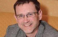 Tim Yount – Fiber Networks & Maine