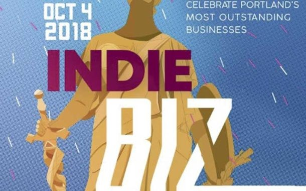 Indie Biz 'Hall of Fame' Announced