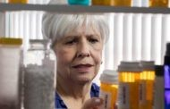 5 Tips to Get the Most Out of Your Prescription Medications
