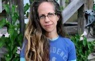 Kelly Merrill: Illness to Activist
