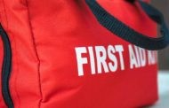 How to make a stellar first aid kit