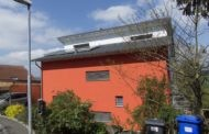 Naomi Beal: Bringing Passive House building standards to Maine