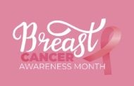 Busting the myths of breast cancer screening