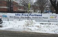 Striving to Be Idle-Free Portland