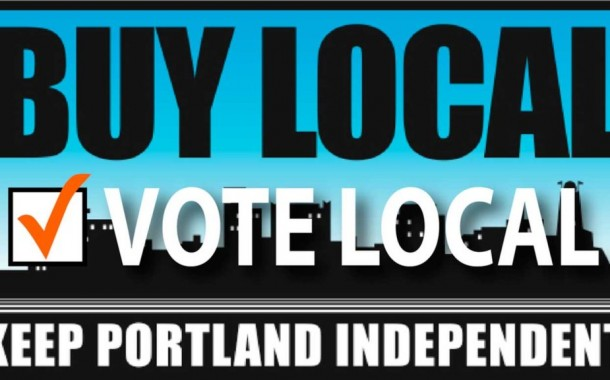 We need elected leaders who will support local businesses