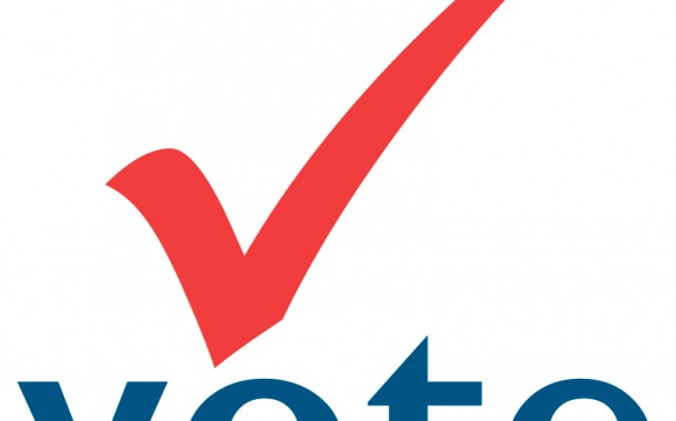 Absentee Ballot in Maine:  Your vote is secure