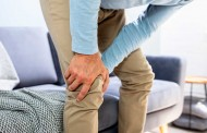 Knee Pain and Osteoarthritis