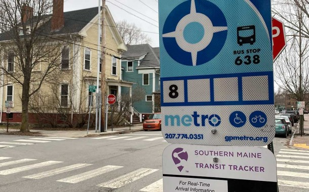 Metro Proposes to Replace Route 8 with New Circulator that Goes Around West End