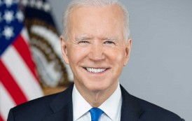 Climate Solutions Beyond Your Backyard: The Biden Climate Plan