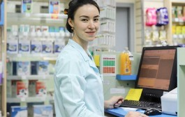 Bigger Isn't Always Better: The success of the independent pharmacy