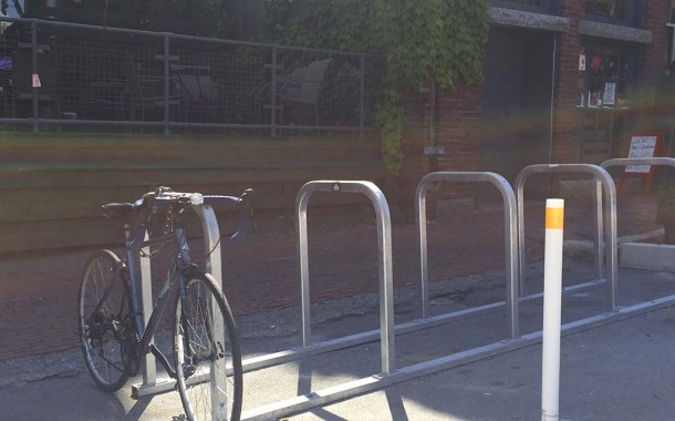 Alerts: Attack in West End; High rate of bike thefts