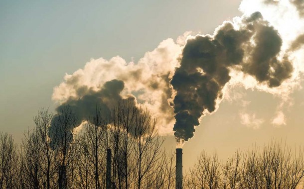 Carbon Pricing Vs. Cap and Trade: Which is better?