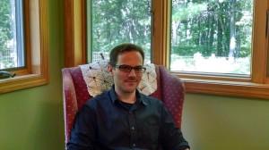Adam Marletta, Political Commentator