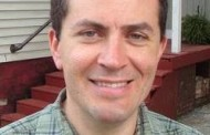 Chipman to Run for Re-Election in Parkside/Bayside