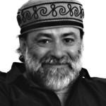 West End News: Leo Knighton Tallarico: Astrological Forecast