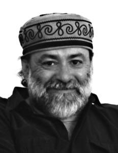 Leo Knighton Tallarico