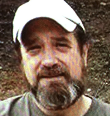 Body of Missing Man Found in Presumpscot River