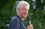 Bill Clinton to Come to Portlandfor Michaud Rally