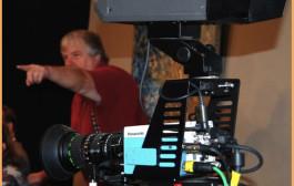 Wednesday, September 17 – CTN Filmmakers Night