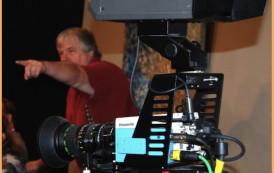 Wednesday, September 17 - CTN Filmmakers Night