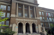Portland School Budget Referendum Results