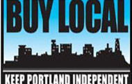 Buy Local 2019 Directory Release Party!