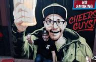 Beer and Coffee... Chris Shorr w/ Shahin Khojastehzad on Bill Murray & Beer Week