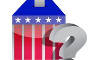 IRV: A More Democratic Way to Vote