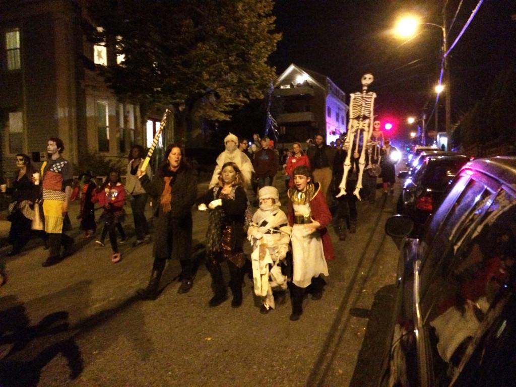 Halloween-Parade-2014_1
